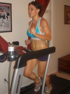 fat-burn-body-sculpt-011