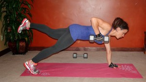 30-Day-Challenge-Day-19-Dumbbell-Interval-001