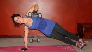 30-Day-Challenge-Day-19-Dumbbell-Interval-003