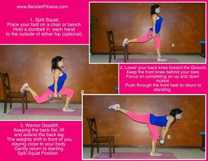 Warrior-Split-Squat_Directions